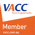 Fortune Automotive Pty Ltd is a VACC member